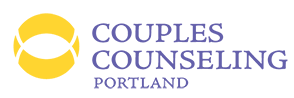 Marriage Counseling Of Portland